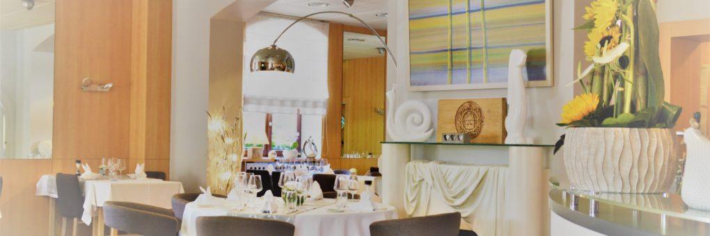 Le restaurant hostellerie d 39 alsace - Alsace cuisine traditionnelle ...